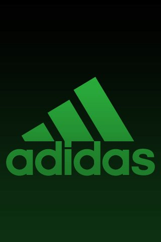 adidas-logo-vert-iphone-wallpaper-wallpaper-wp4803931