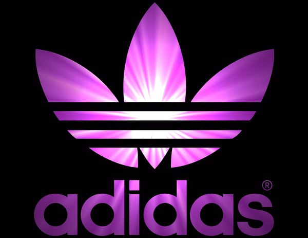 adidas-logo-wallpaper-Google-Search-wallpaper-wp480147