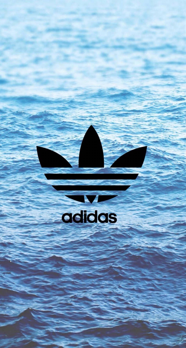 adidas-logo-wallpaper-wp4403434