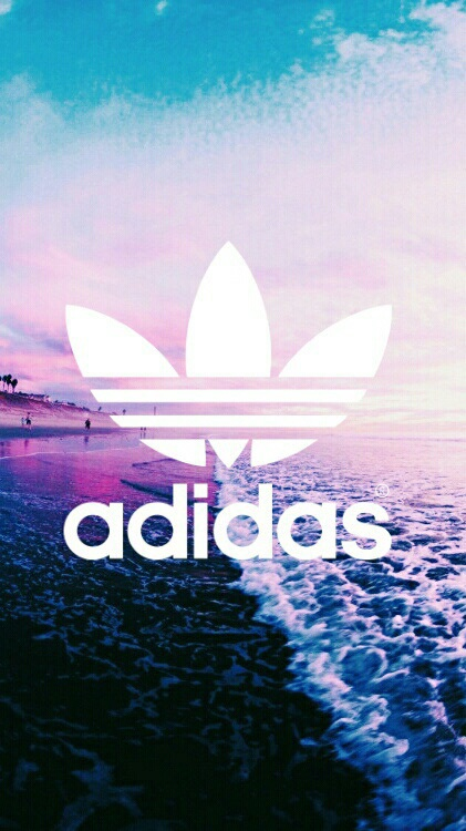 adidas-wallpaper-wp42127