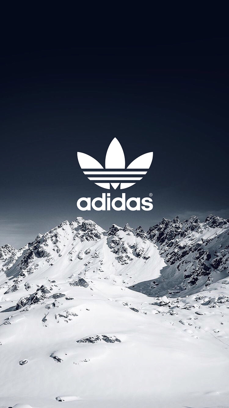 adidas-wallpaper-wp422843