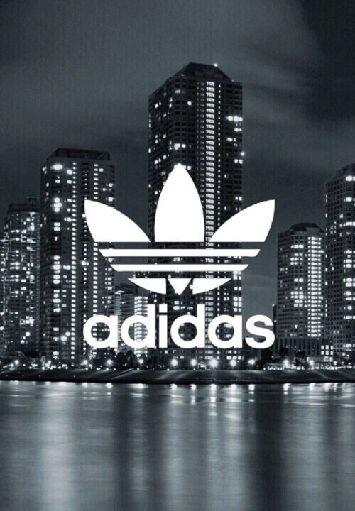 adidas-wallpaper-wp423458