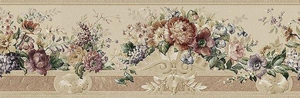 aecbafadeab-elegant-wallpaper-wp4403131