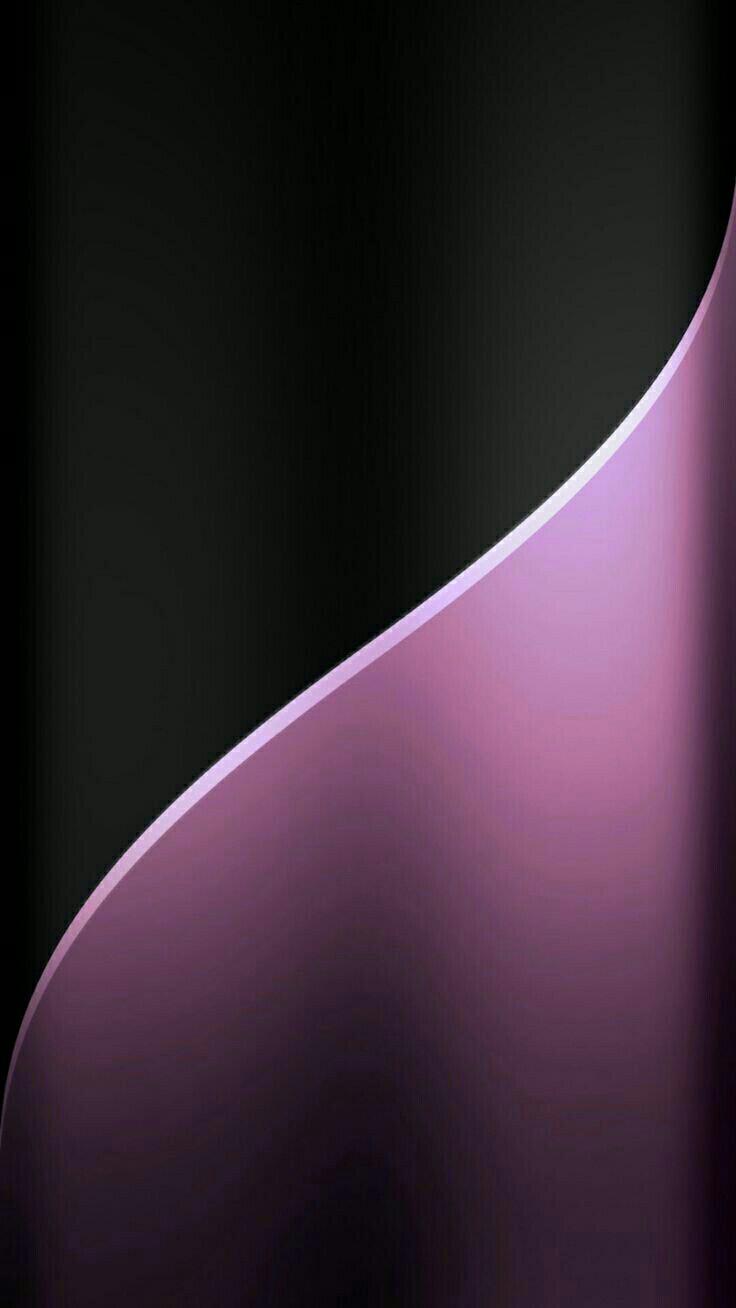 aeddbea-wallpaper-wp5401223
