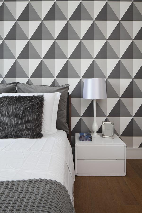 aedeadd-wallpaper-wp5203043