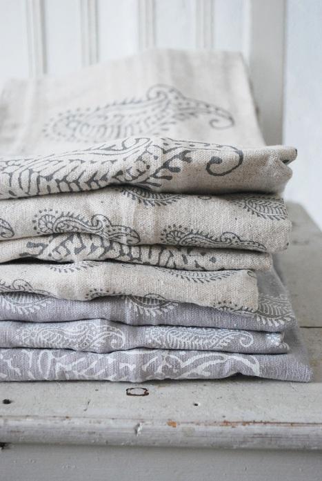 aeeaeceaed-textile-fabrics-white-fabrics-wallpaper-wp5802474