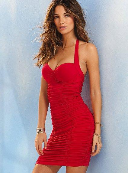 aeefdedcebfdff-vegas-dresses-y-dresses-wallpaper-wp5802409