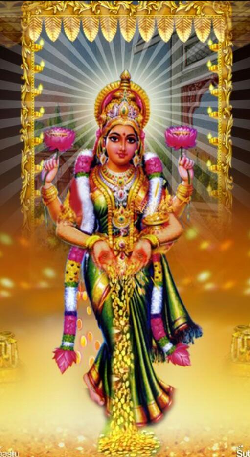 lord vishnu en godin lakshmi wallpaper downloadwallpaperorg
