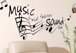 afbbebbeabe-music-decor-art-decor-wallpaper-wp5602640