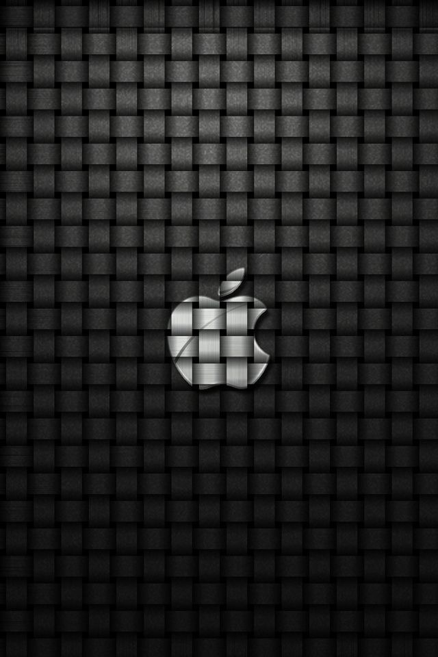 afbeedbabedfe-apple-logo-wallpaper-wp5003452