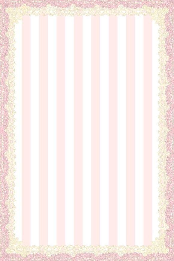 afdddaddaebb-pink-s-wallpaper-wp5002151