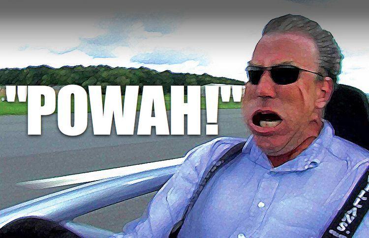 affadbbfabec-top-gear-humor-top-gear-funny-wallpaper-wp4403310