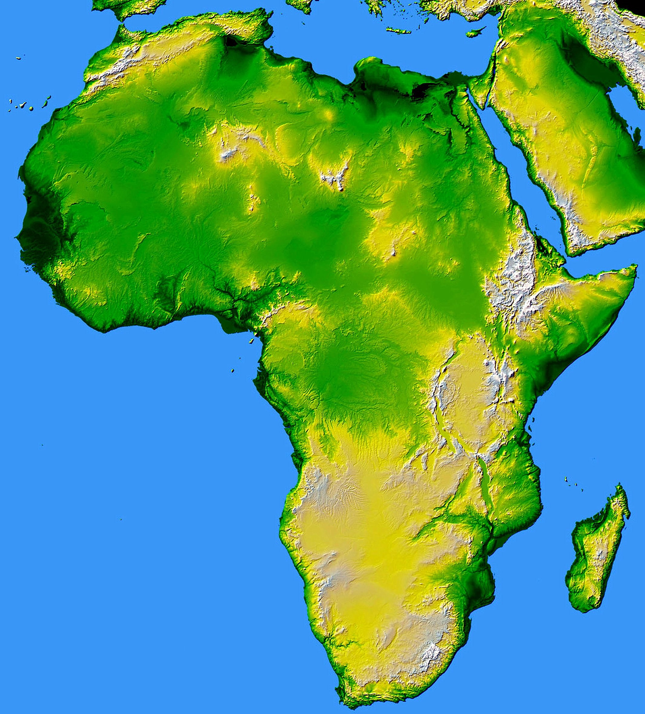 africa-1080p-high-quality-Ashford-Black-x-wallpaper-wp3402202