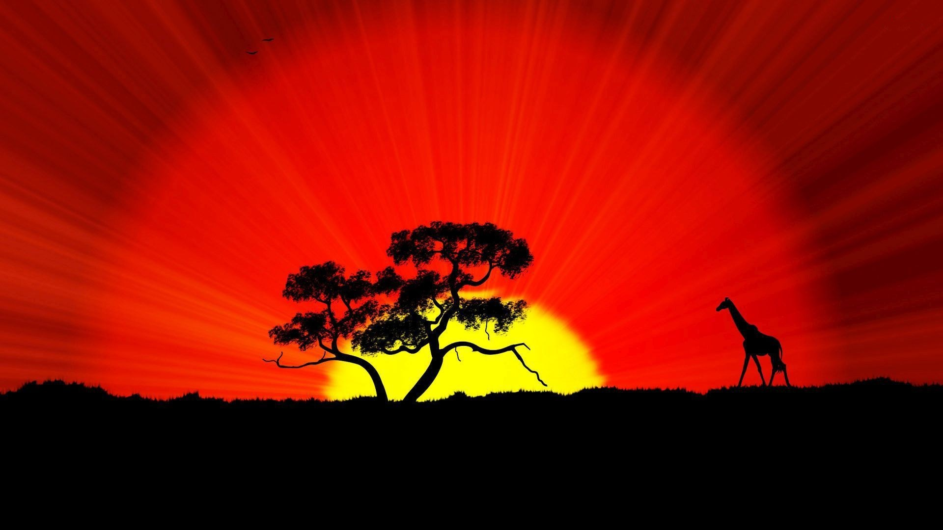 africa-at-sunset-1920x1080-wallpaper-wp3402196