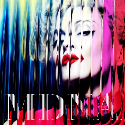 again-horrible-album-but-cool-cover-Madonna-MDNA-wallpaper-wp5803328