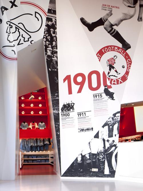 ajax-experience-museum-wallpaper-wp5004373