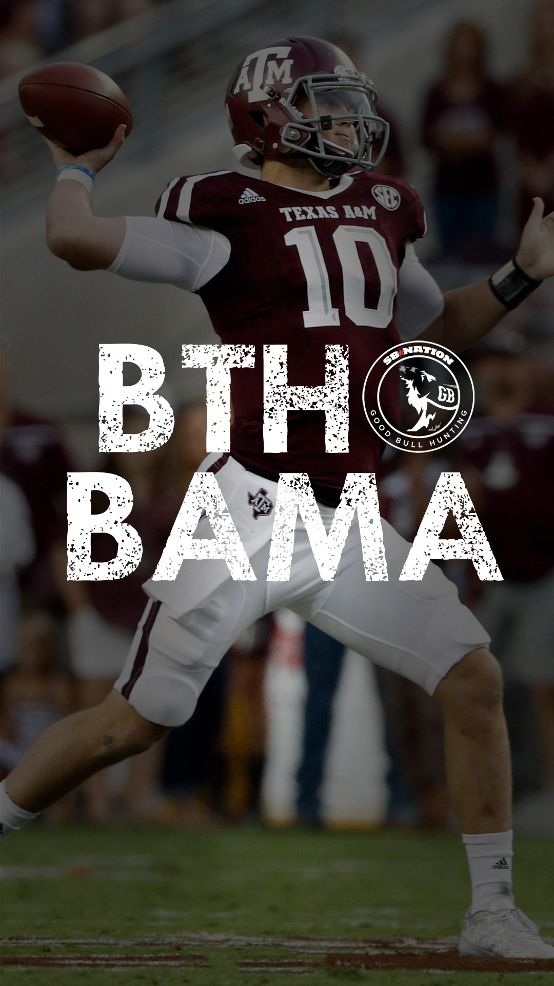 alabama-football-for-android-1080x1920-wallpaper-wp3602327
