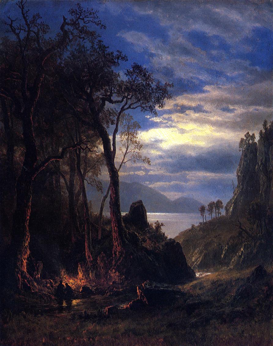 albert-bierstadt-paintings-albert-bierstadt-art-albert-bierstadt-the-rocky-mountains-albert-biers-wallpaper-wp5401027
