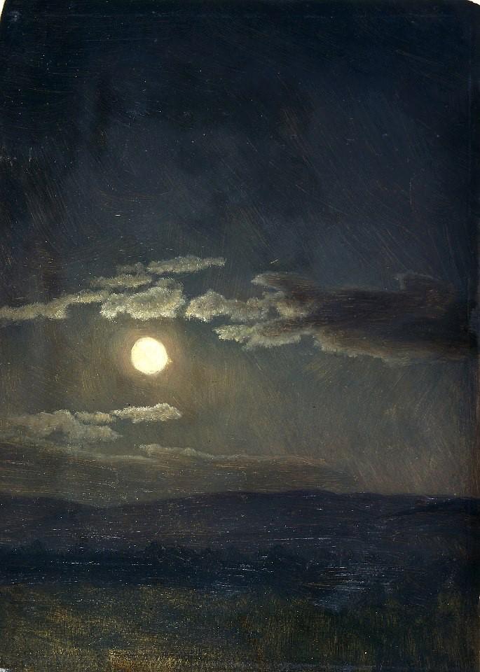 albert-bierstadt-paintings-albert-bierstadt-art-albert-bierstadt-the-rocky-mountains-albert-biers-wallpaper-wp540833