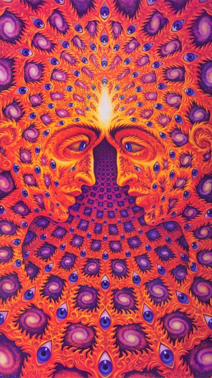 alex-grey-eyes-psychedelic-shapes-surreal-x-wallpaper-wp423551