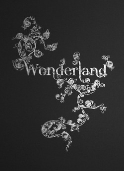 alice-in-wonderland-quotes-Pesquisa-Google-wallpaper-wp4804039