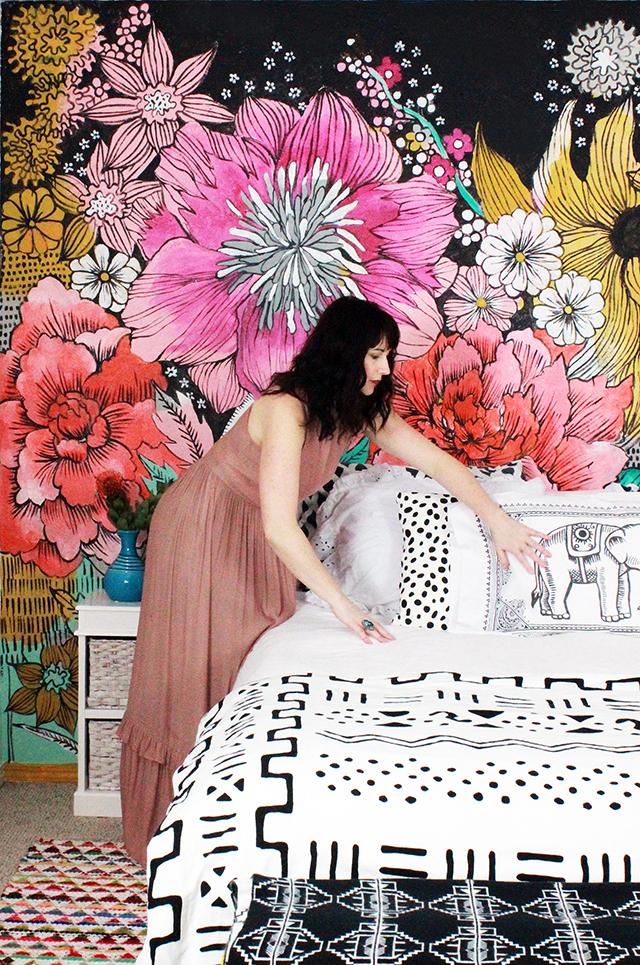alisaburke-bedroom-makeover-wallpaper-wp5602819