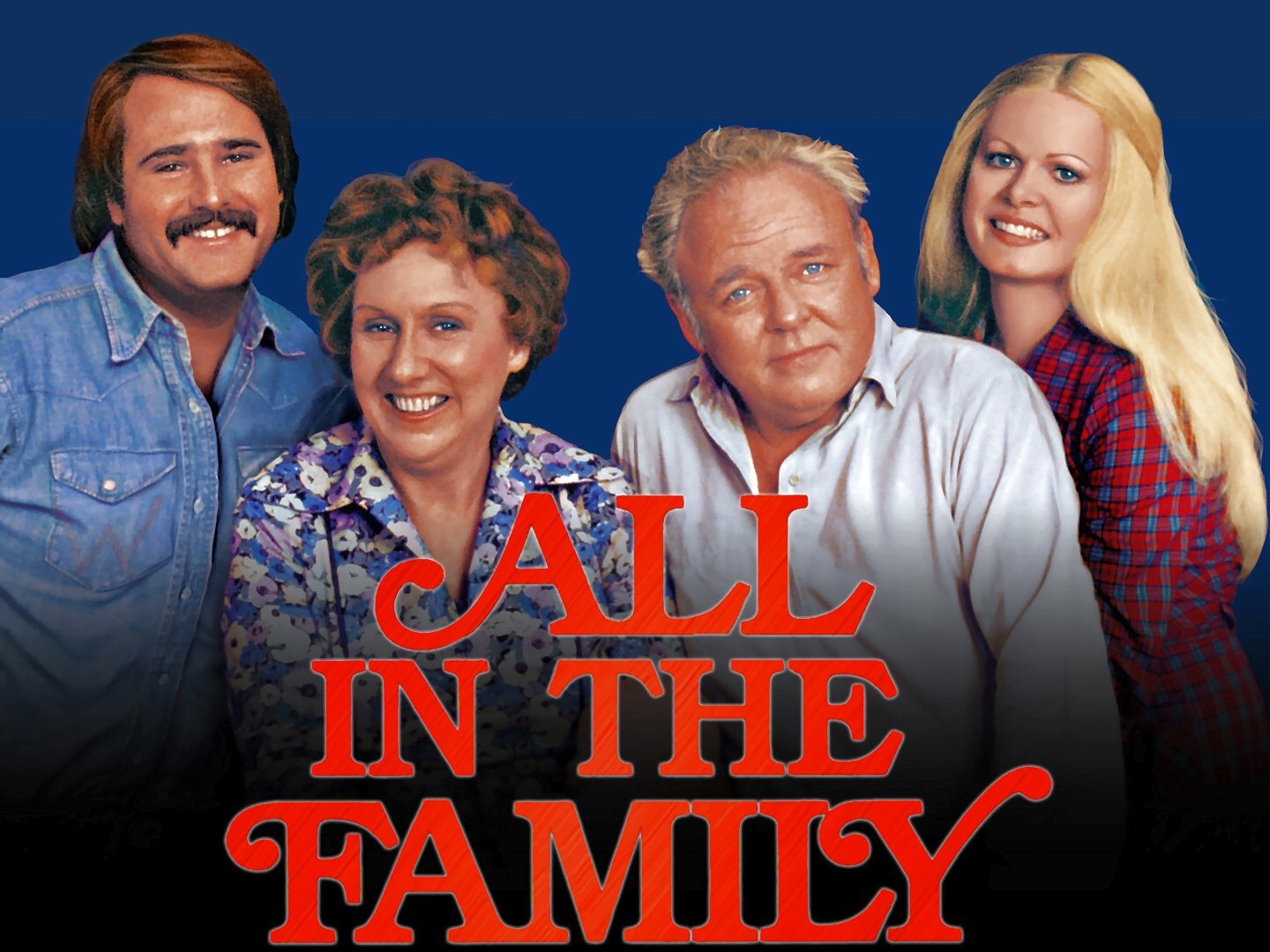 all-in-the-family-tv-show-All-In-The-Family-wallpaper-wp3602358