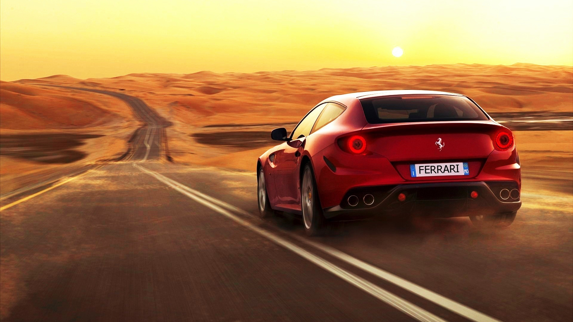 amazing-ferrari-Widescreen-Of-Ferrari-Wp-Dym-Shshi-pertaining-to-amazin-wallpaper-wp3402299