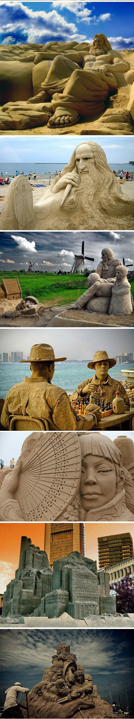 amazing-sand-sculptures-wallpaper-wp3001332