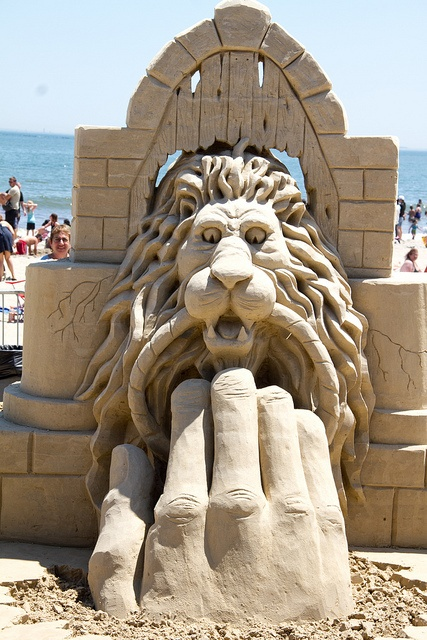 amazing-sand-sculptures-wallpaper-wp3003138