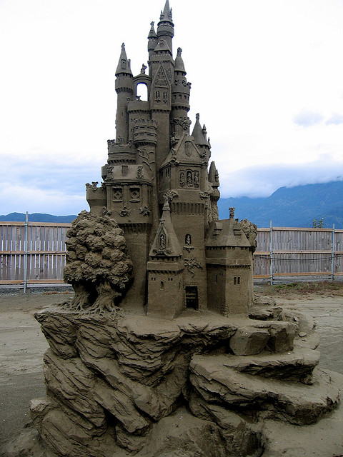 amazing-sand-sculptures-wallpaper-wp300608