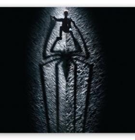 amazing-spider-man-wallpaper-wallpaper-wp4804097