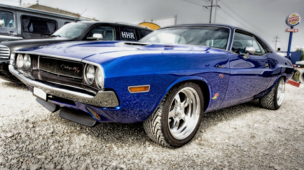 american-muscle-cars-dodge-challenger-burger-king-old-cars-blue-cars-1920x1080-www-wallpap-wallpaper-wp3402342