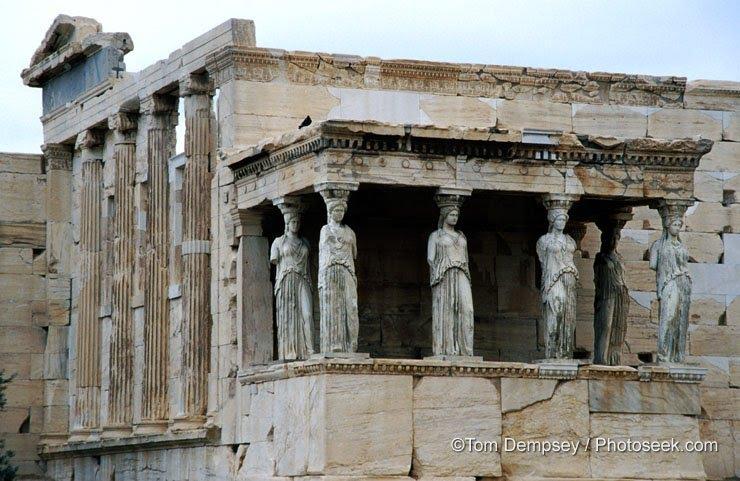 ancientgreece-papasimakis-wallpaper-wp440156