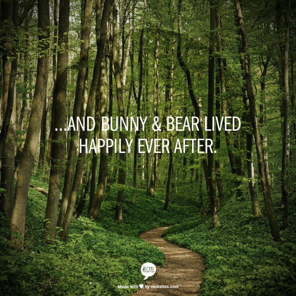 and-Bunny-Bear-lived-happily-ever-after-wallpaper-wp4603131-1