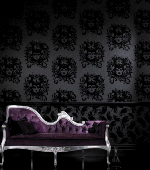 and-couch-wallpaper-wp44012708