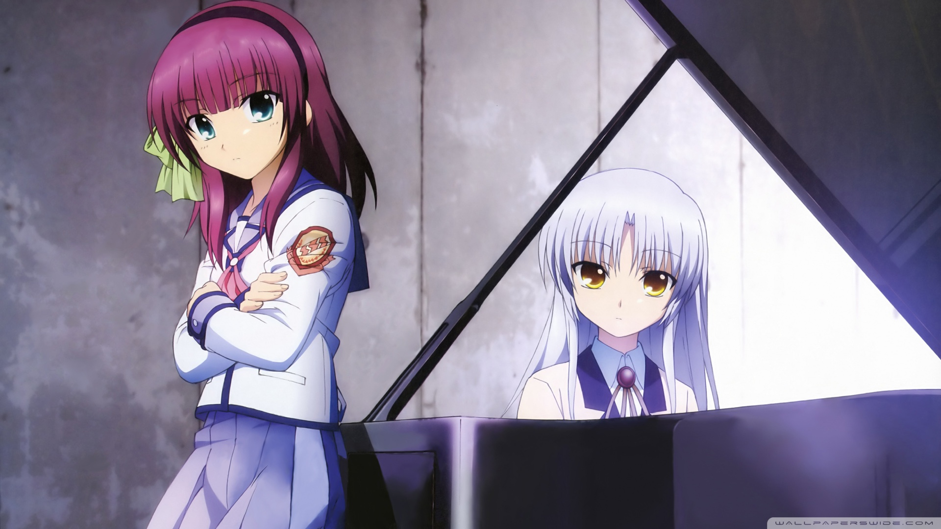 angel-beats-yuri-Google-Search-wallpaper-wp500128