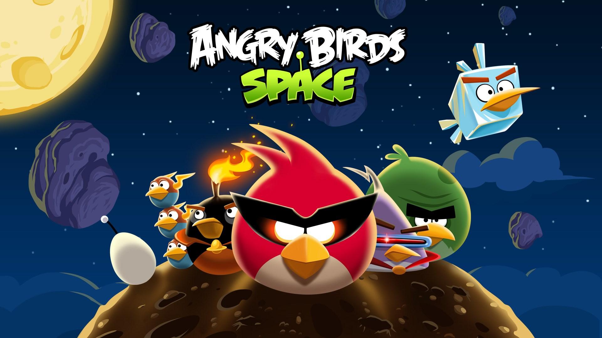 angry-birds-backround-1080p-windows-kB-Linwood-Black-wallpaper-wp3402382