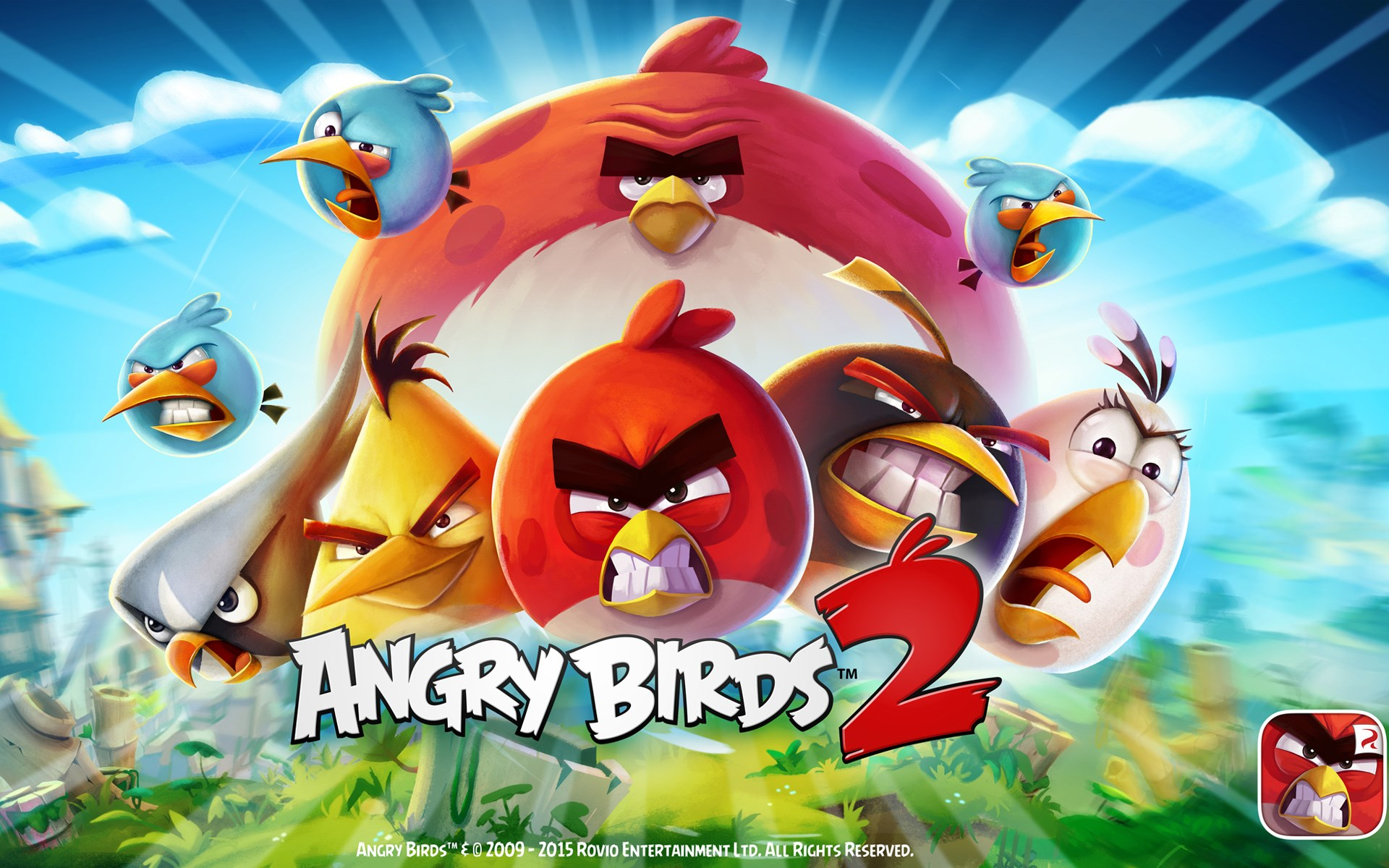angry-birds-picture-1080p-high-quality-Fisher-Gill-wallpaper-wp3402377