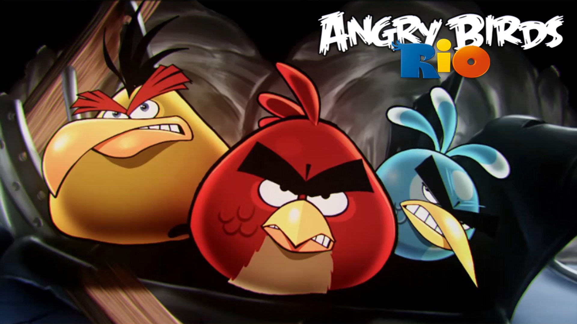 angry-birds-rio-pic-Collection-Duke-Bishop-1920x1080-wallpaper-wp3402391