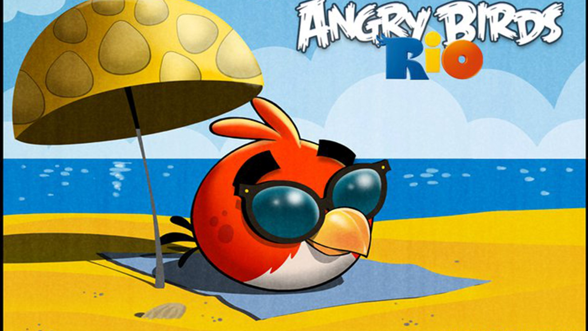 angry-birds-rio-picture-to-download-1920x1080-kB-wallpaper-wp3402393