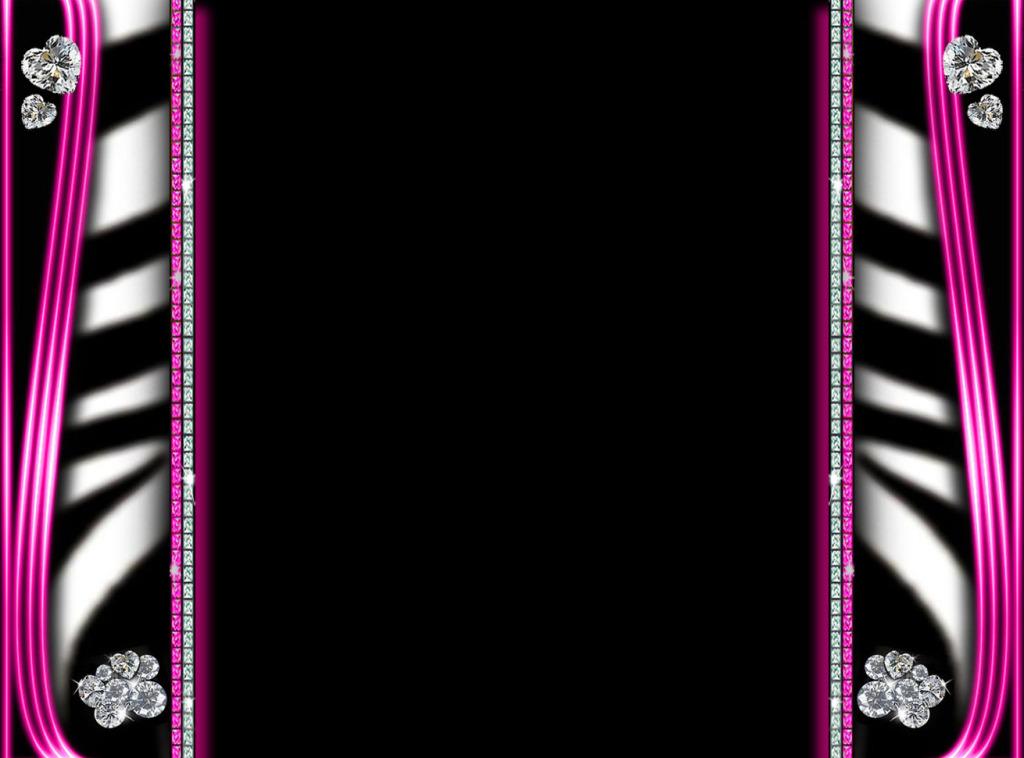 animal-print-backgrounds-Zebra-Print-Glamour-Twitter-Backgrounds-Zebra-Print-Glamour-Twitter-wallpaper-wp5204067