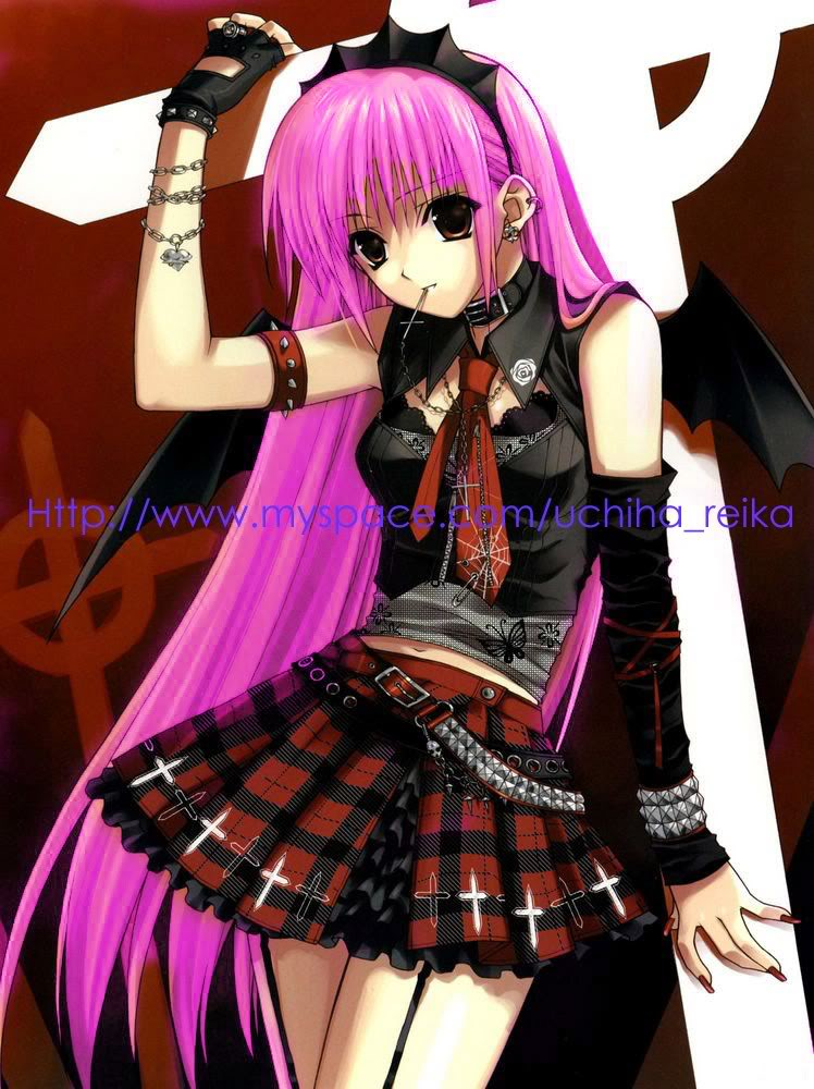 anime-Anime-Vampire-Graphics-Code-Anime-Vampire-Comments-Pictures-wallpaper-wp4404454-1