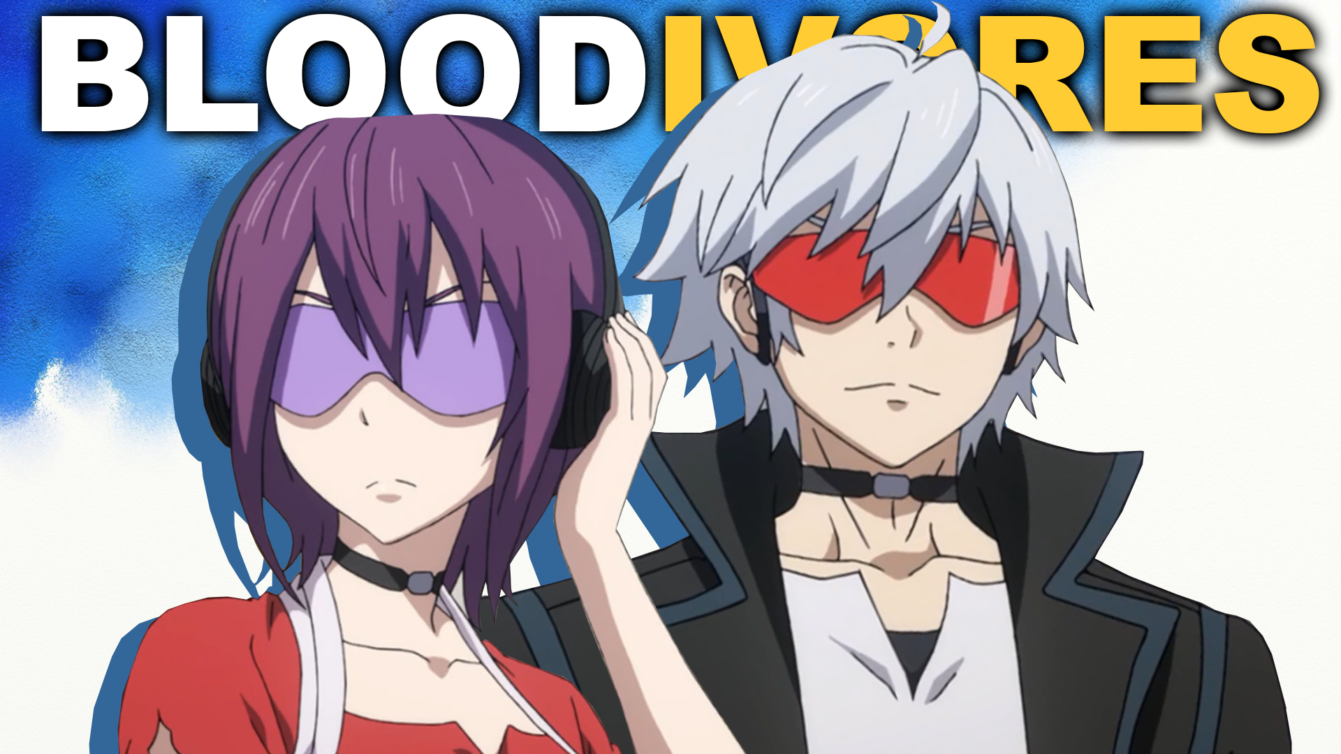 anime-bloodivores-best-wallpaper-wp3602596