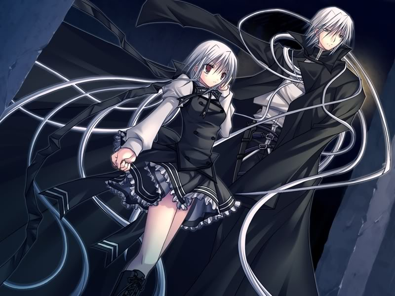 anime-couple-Anime-Anime-Couples-wallpaper-wp5204082