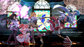 anime-desktop-backgrounds-wallpaper-wp5402233