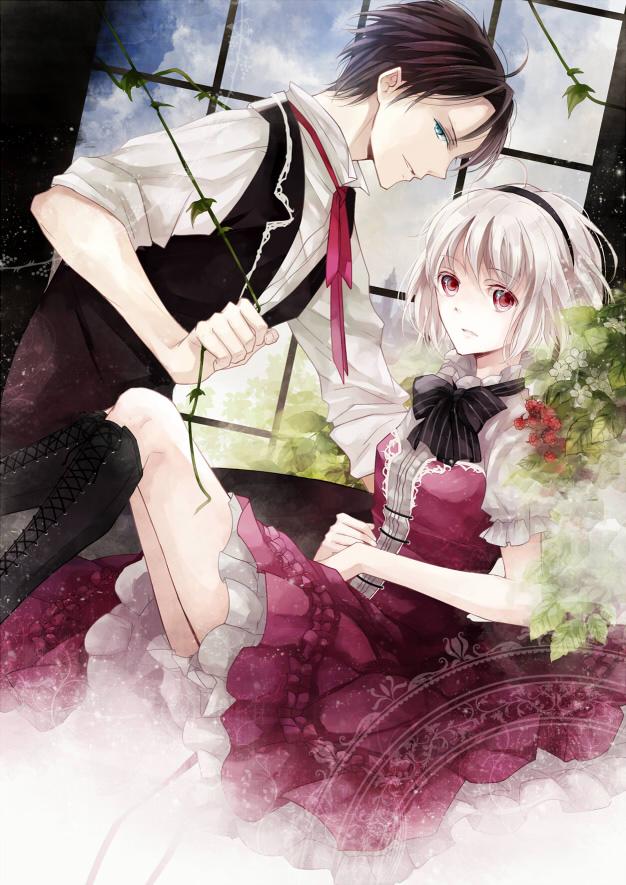 anime-girl-and-anime-boy-wallpaper-wp4404457-1