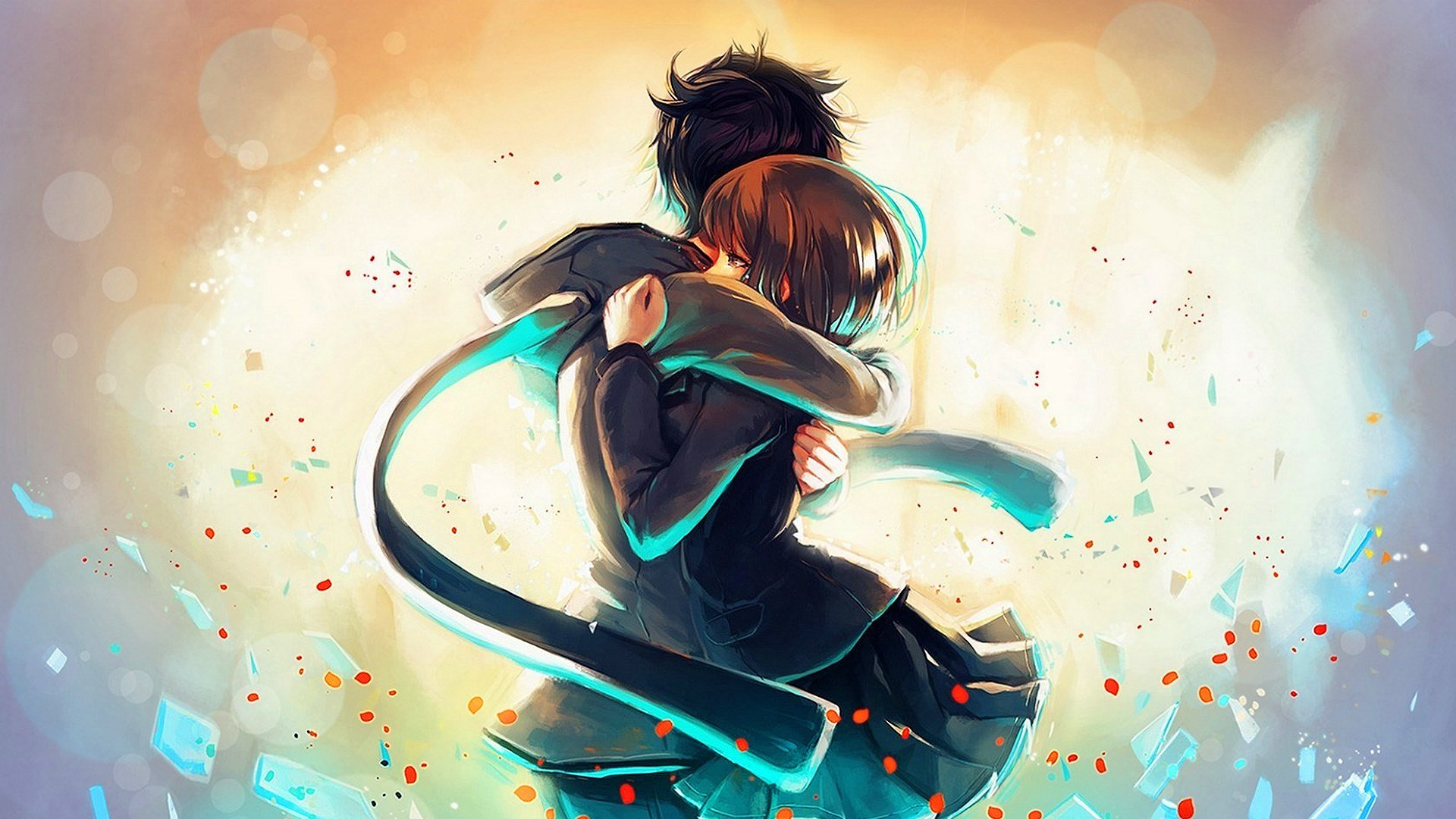 anime-hug-boy-girl-%C3%97-wallpaper-wp5803519