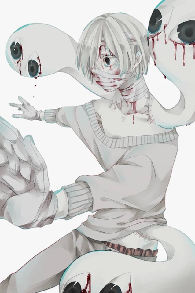 anime-wallpaper-wp56026