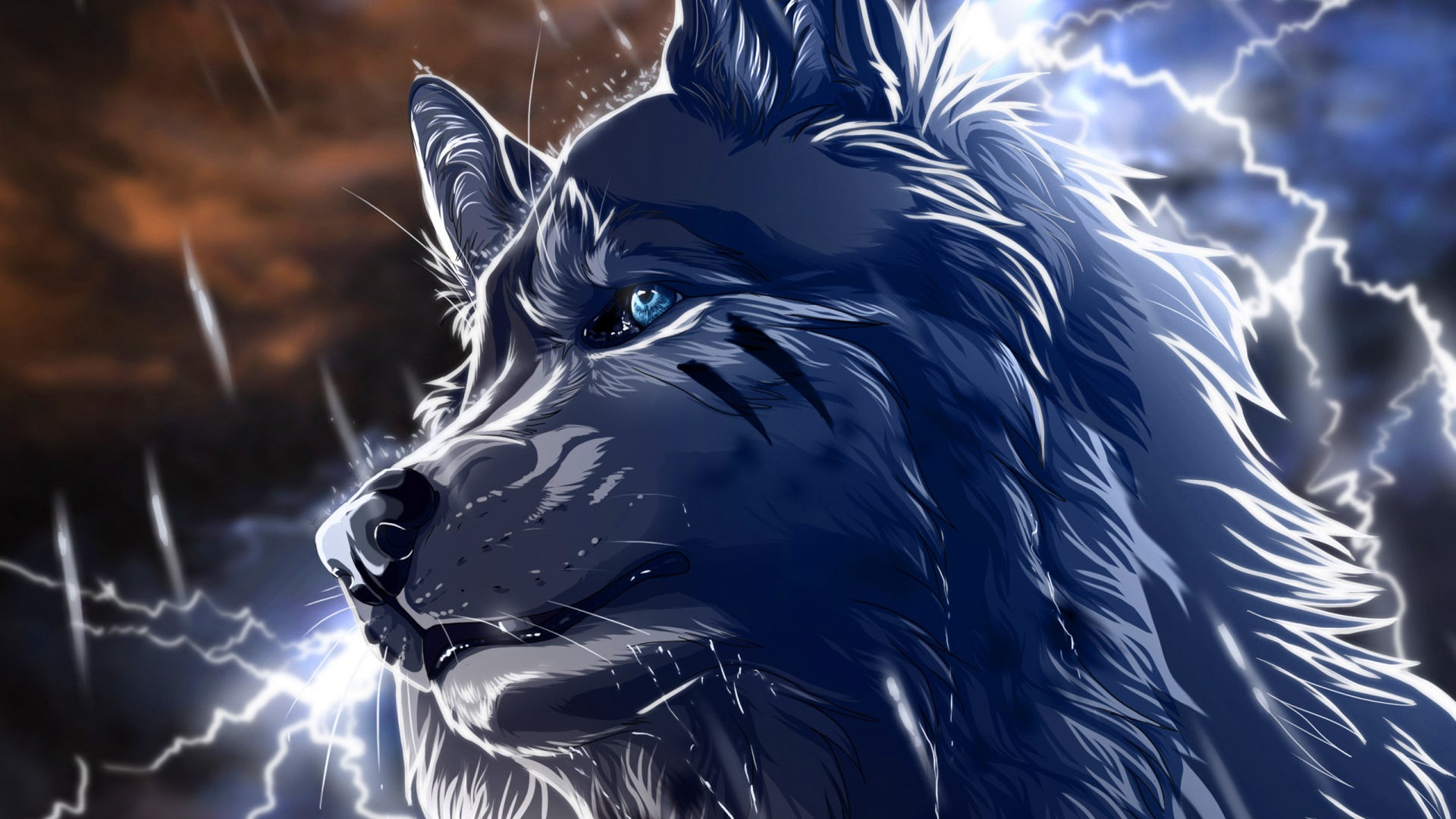 anime-wolf-jpg-%C3%97-wallpaper-wp5803514